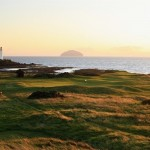 Turnberry Senior Open