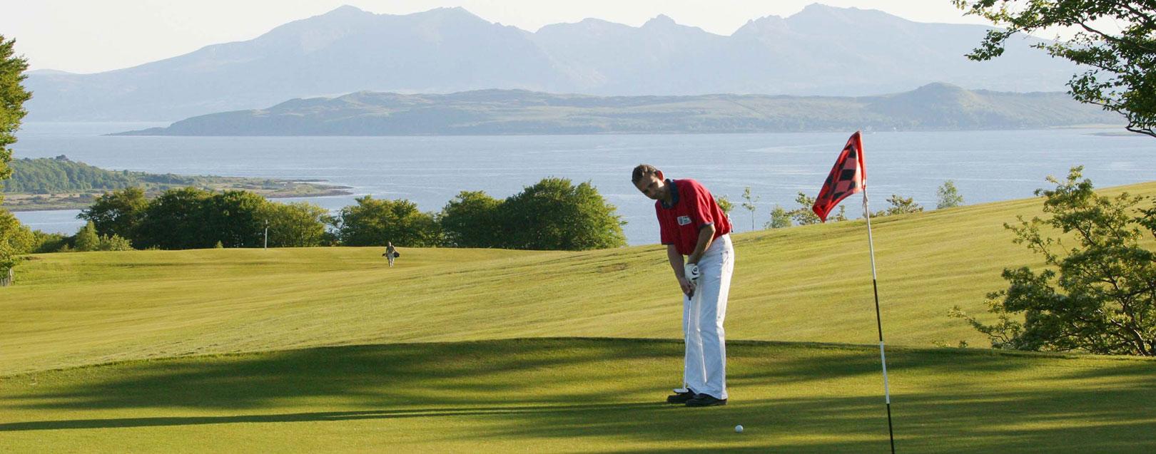 ayrshire-golf